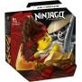 71730 LEGO Ninjago - Episkt stridsset: Kai mot Skulkin 6+ - 71730 LEGO Ninjago - Episkt stridsset: Kai mot Skulkin 6+