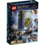 76385 LEGO Harry Potter - Hogwarts™ ögonblick: Lektion i trollformellära 8+ - 76385 LEGO Harry Potter - Hogwarts™ ögonblick: Lektion i trollformellära 8+