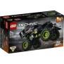 42118 LEGO Technic - Monster Jam: Grave Digger 7+ - 42118 LEGO Technic - Monster Jam: Grave Digger 7+