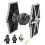 75300 LEGO Star Wars - Imperial TIE Fighter 8+