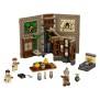 76384 LEGO Harry Potter - Hogwarts™ ögonblick: Lektion i örtlära 8+
