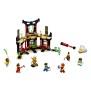 71735 LEGO Ninjago - Elementturneringen 6+