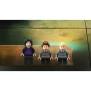 76383 LEGO Harry Potter - Hogwarts™ ögonblick: Lektion i trolldryckskonst 8+