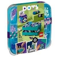 41925 LEGO Dots - Hemliga Lådor 6+