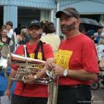 Bjuvs festivalen karneval tema Disney
