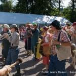 Bjuvsfestivalen