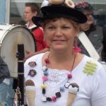 Bjuvs festivalen 2011