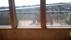 Utsikt från bastun