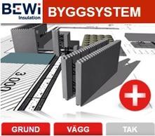 Bewi Byggsystem