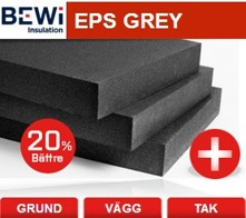 Bewi Thermisol EPS Standard