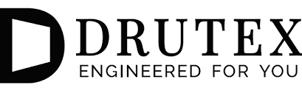 drutex logo
