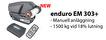 EM303_800x300