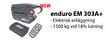 EM303A_800x300