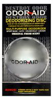 Odor-Aid Deoderant kula