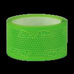 862-LG Lizard Skins Lime Green