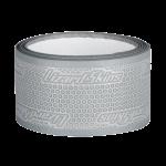 862-PL Lizards Skins Platinum