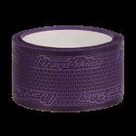 862-PU Lizard Skins Purple
