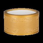 862-VE Lizard Skins Vegas Gold
