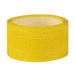 862-Y Lizard Skins Yellow