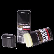 Odor-Aid Sports Equipment Spray