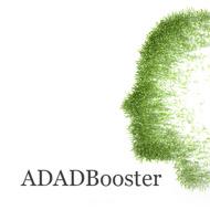 ADADBooster