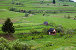 Rumänien1