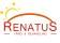 renatus_logotyp2