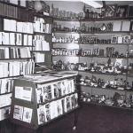 Butiken 19