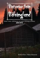 Historier från Hälsingland andra boken