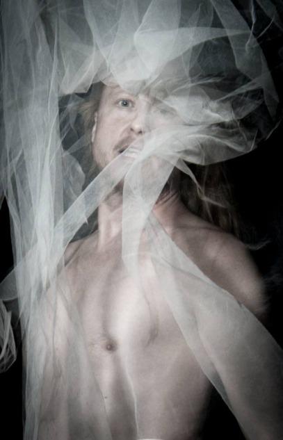 Foto: Örjan Jakobsson