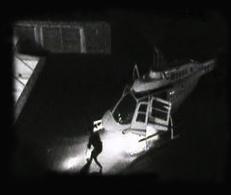 Helikopterrånet! - Spy:Co barnkalas agentuppdrag 3.