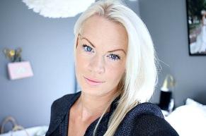 Spionkalas i Helsingborg - Fina lyan testar Spy:Co barnkalas!