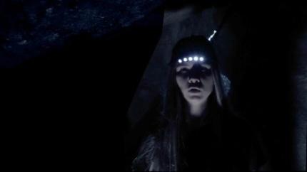 Spökuppdrag 9 - Spy:Co Barnkalas