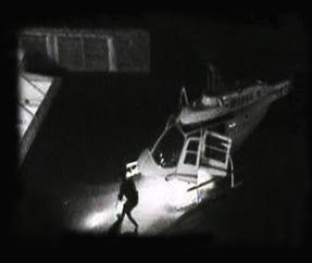 Helikopterrånet Uppdrag 3.