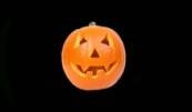 Halloweenuppdrag från Spy:Co över hela landet!