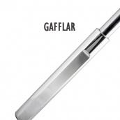 gafflar