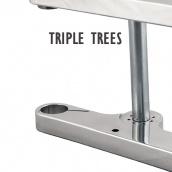 tripple-trees