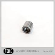 Counterbore allen 5/16 Steel