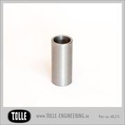 Tank mount Couterbore allen 3/8 Steel