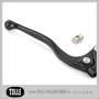 K-TECH CLASSIC replacement lever - K-TECH CLASSIC replacement lever. Black