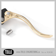 K-TECH DELUXE replacement clutch/brake lever