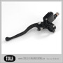 K-TECH CLASSIC Line Clutch Master Cylinder lever assemblies - K-TECH CLASSIC Line Clutch master cylinder. Black