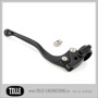 K-TECH CLASSIC Brake lever assembly - K-TECH CLASSIC Brake lever assembly. Black