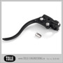 K-TECH DELUXE Clutch lever assemblies - K-TECH DELUXE Clutch lever assemblies. Black