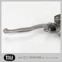 K-TECH CLASSIC Line replacement lever - K-TECH CLASSIC Line replacement lever. Raw