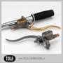 K-TECH Deluxe Clutch master cylinder lever assemblies