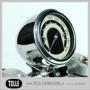 Motogadget Tiny Speedometer Cup