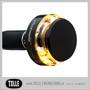 Motogadget m-Blaze Disc - Motoscope m-Blaze Disc Black right