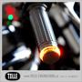 Motogadget m-Blaze Disc