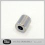 Counterbore allen 1/4 Stainless - Counterbore allen 1/4 Stainless